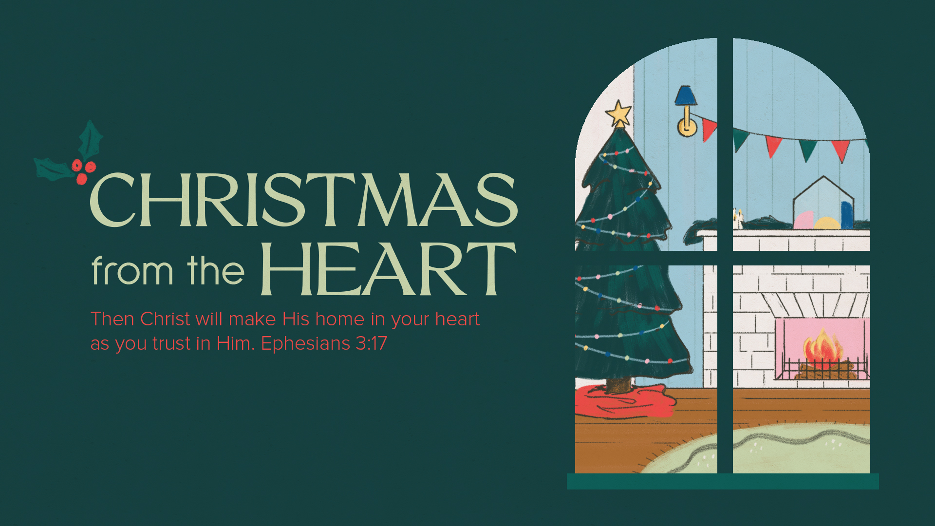 christmasfromtheheart 1920x1080