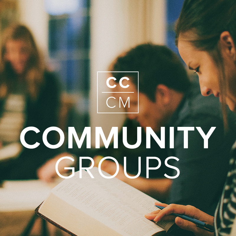 Community Groups eBulletin 800x800