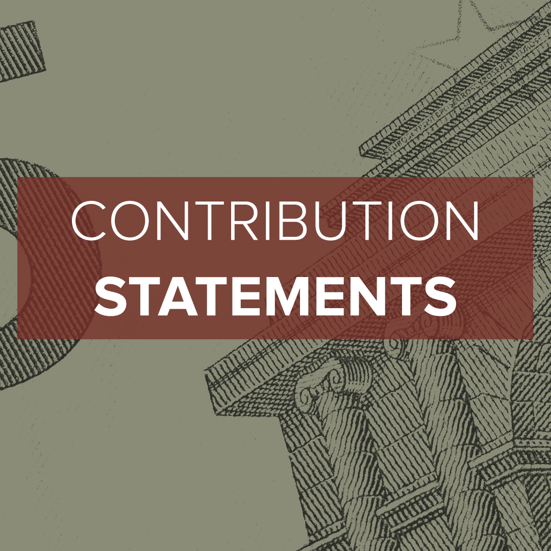 Contribution Statements 1080x1080