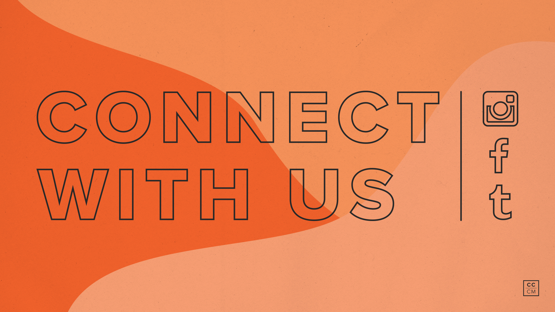 ConnectWithUs 1920x1080 B4