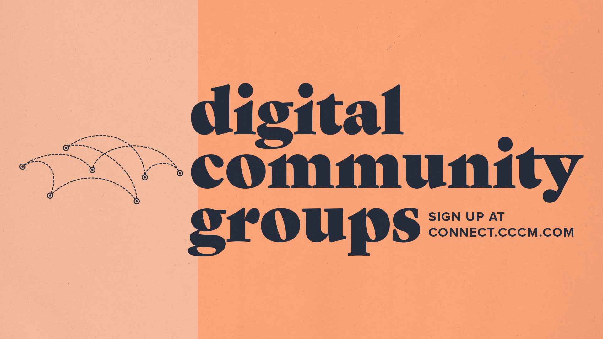 DigitalCommunityGroups 1920x1080