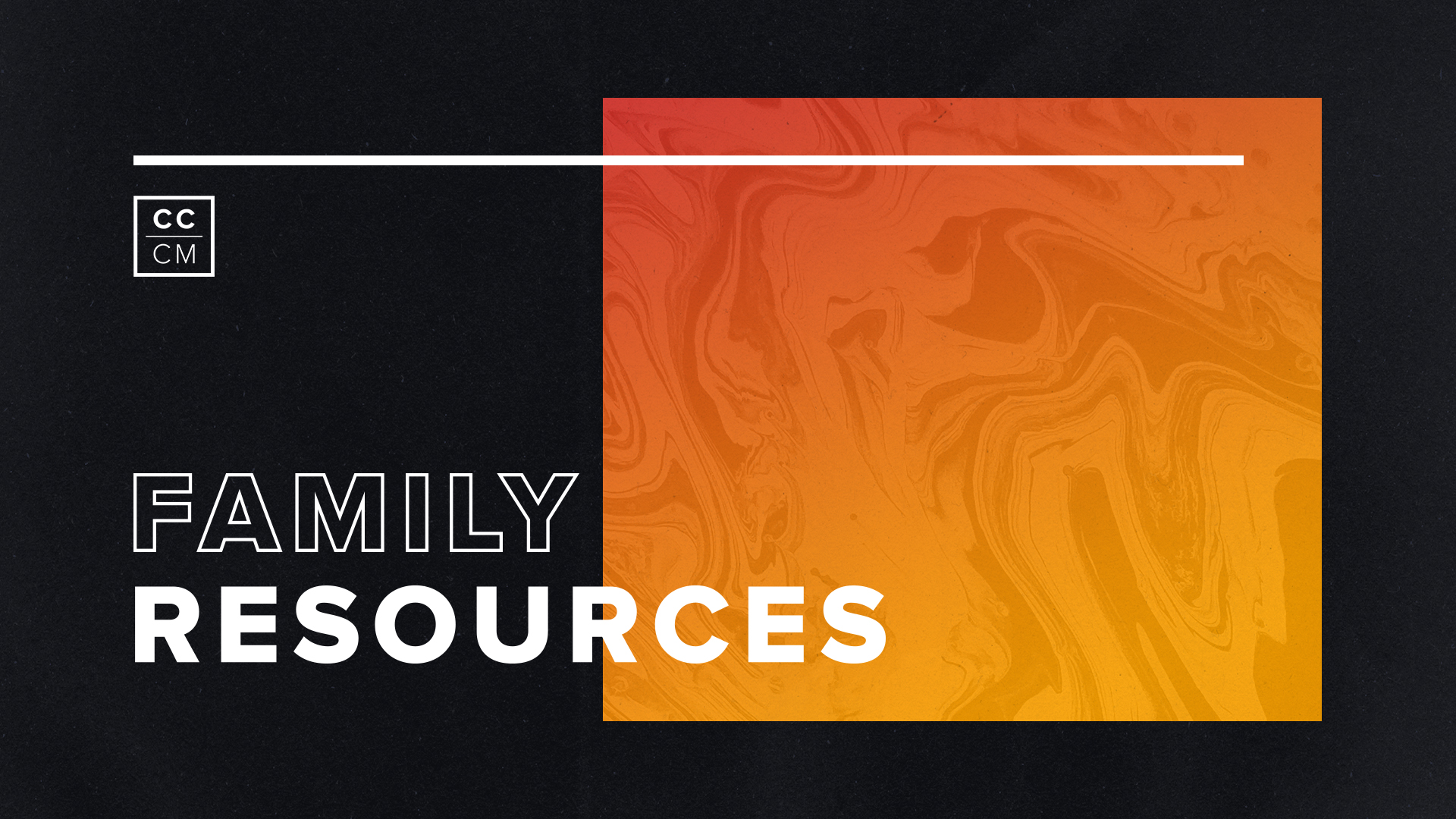 FamilyResources 1920x1080