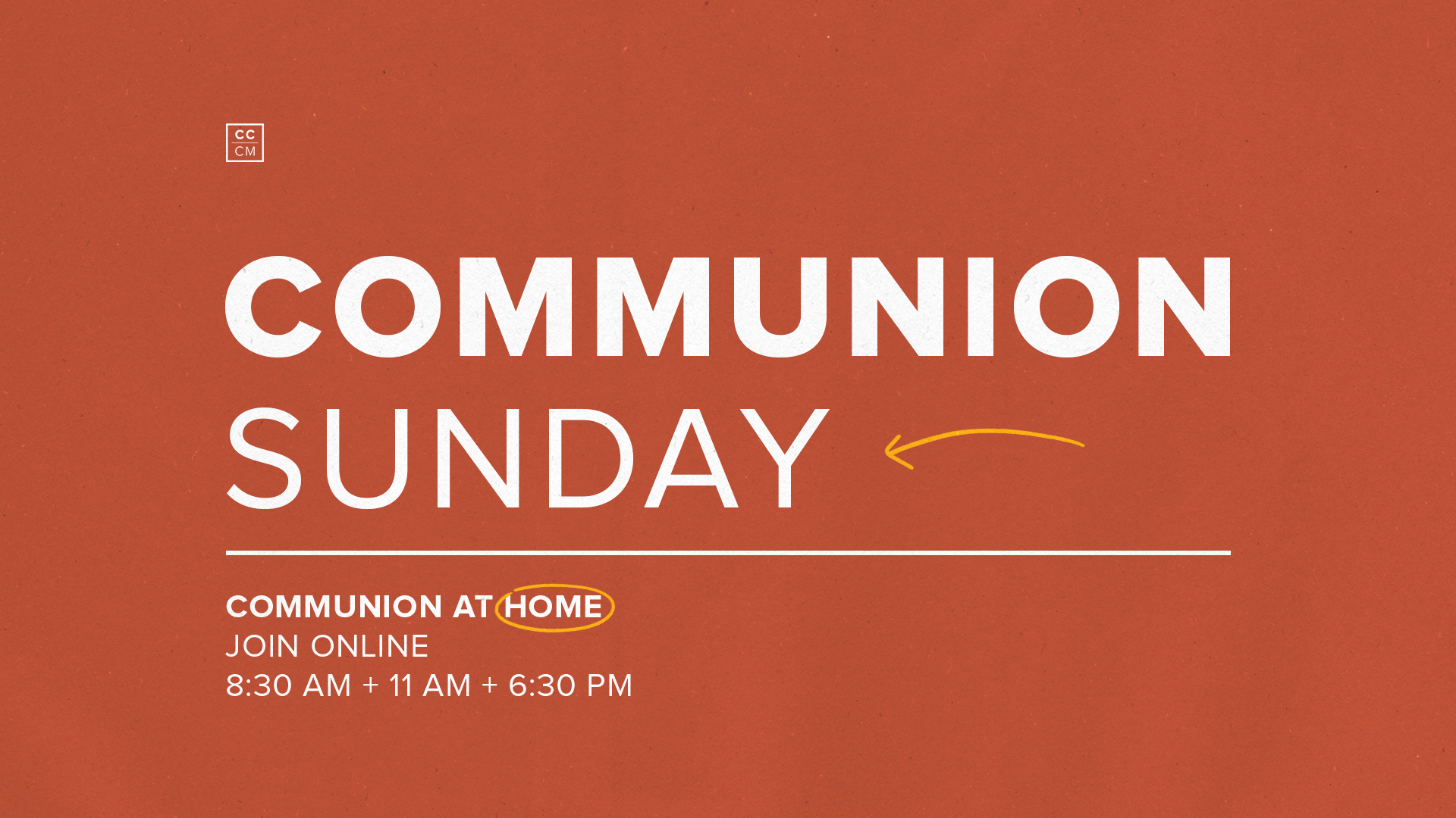 communionsunday 1920x1080 athome
