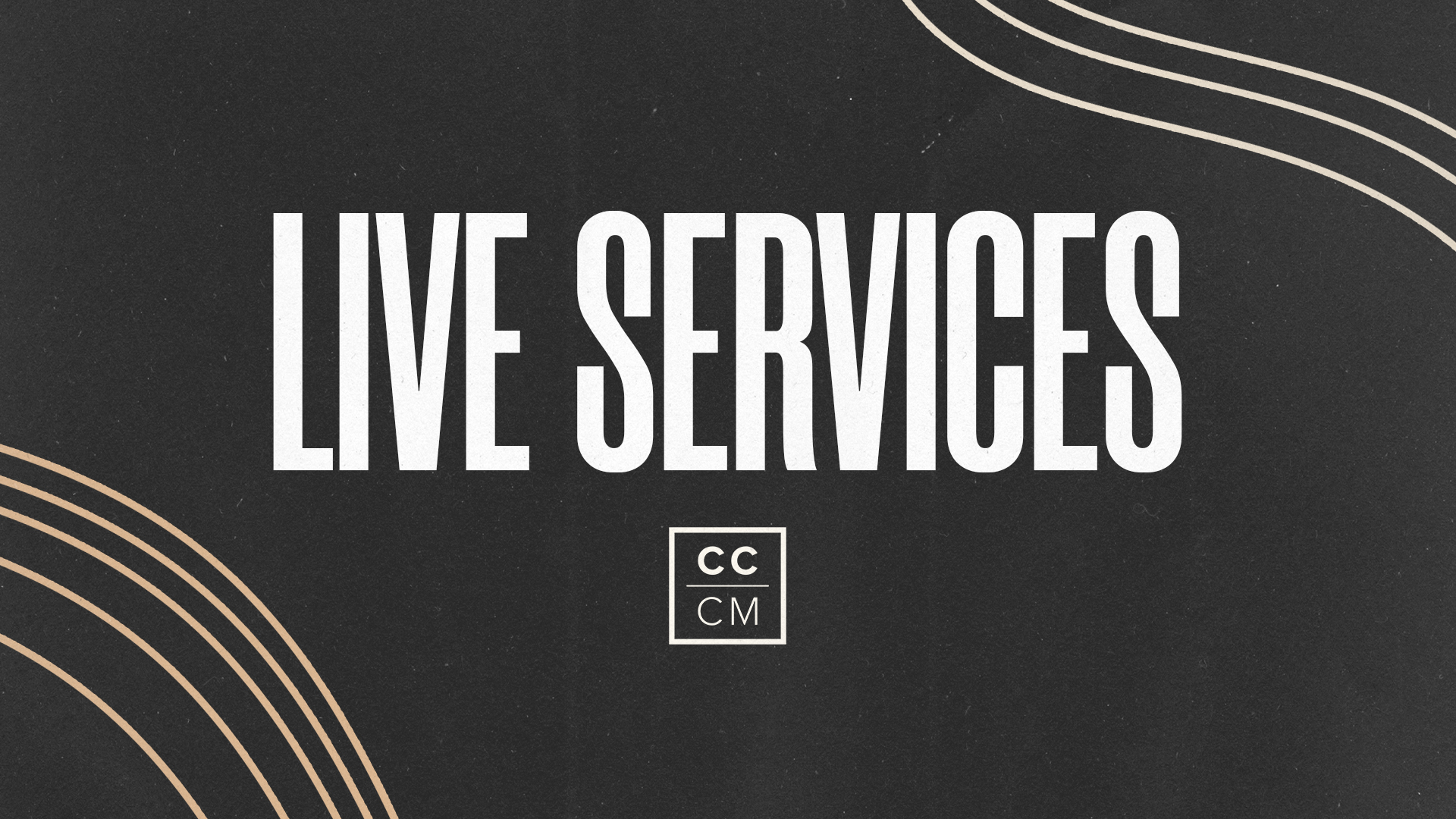 joinus charcoal liveservices
